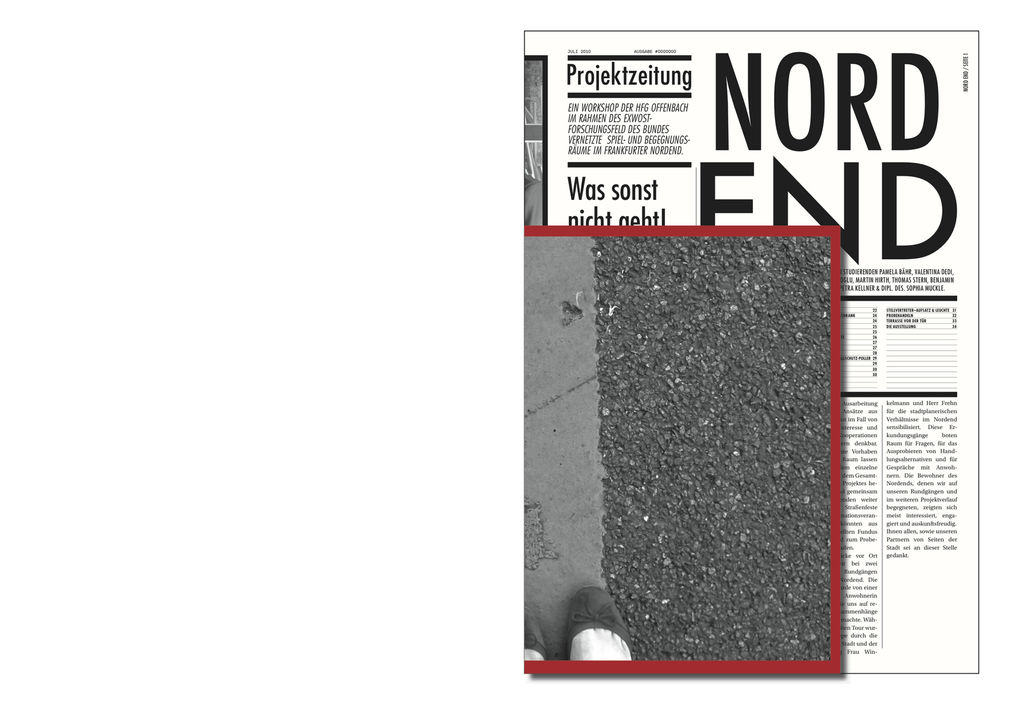 1 1 3 nordend cover
