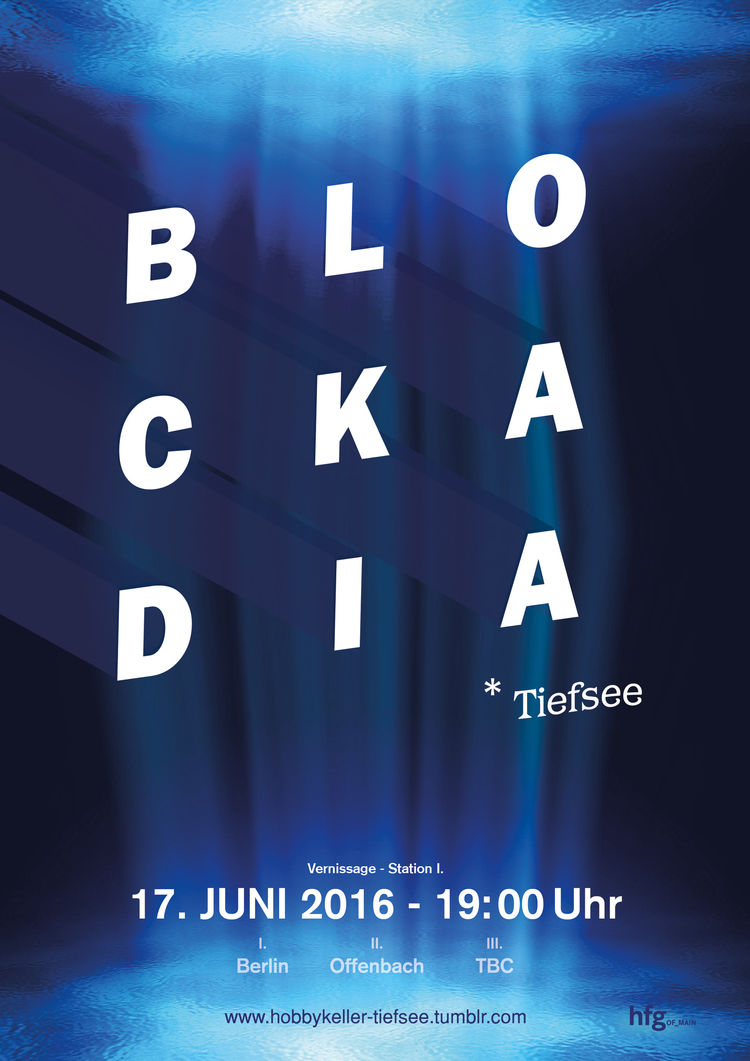 Blockadia tiefseefinal 08