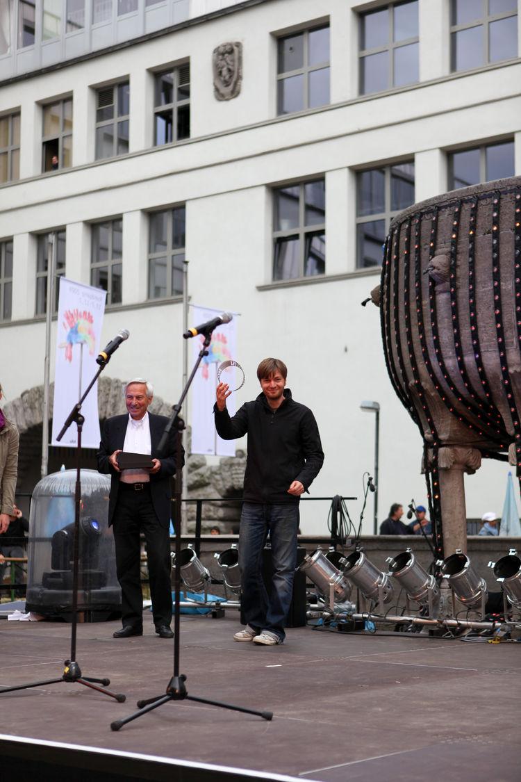 Hfg offenbach f rderung kunst und design for Offenbach kunst